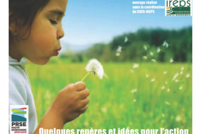 Guide ressources SE