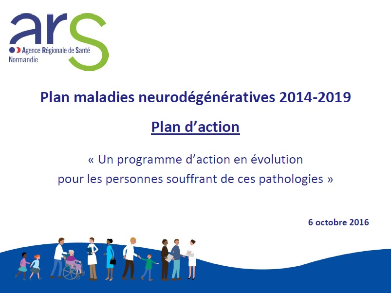 PMND - Plan d'action octobre 2016